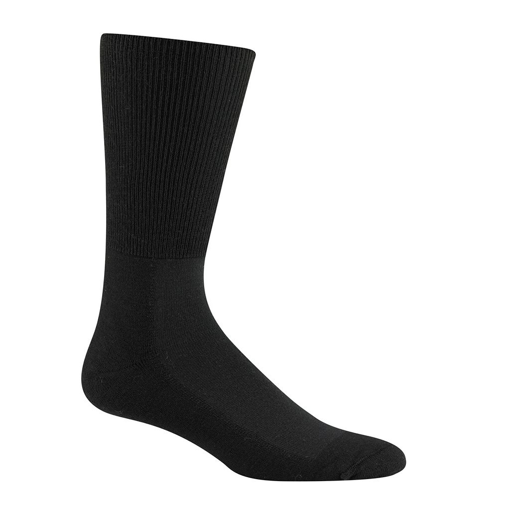 Men's Wigwam Diabetic Strider Pro Socks