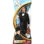 Disney Oz The Great and Powerful 14-in. Oscar Doll