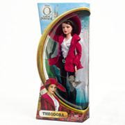 Disney Oz The Great and Powerful 14-in. Theodora Doll
