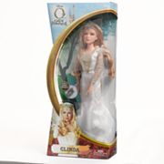 Disney Oz The Great and Powerful 14-in. Glinda Doll