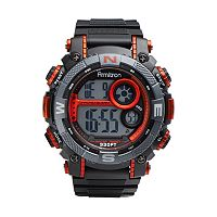 Armitron Men's Digital Chronograph Watch