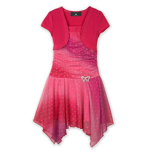 65d1e0bc315f IZ Amy Byer Mock-Layer Ombre Hipster Dress - Girls 7-16