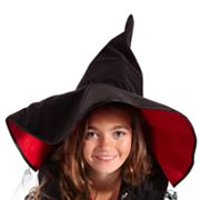 Disney Oz The Great and Powerful Theodora Witch Hat
