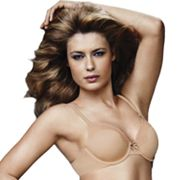 Maidenform Comfort Devotion Embellished Extra Coverage Bra - 9404