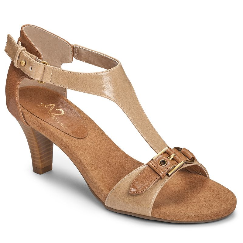 Kohls Womens Dress Shoes