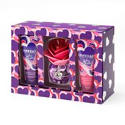 Justin Bieber Someday Fragrance Gift Set