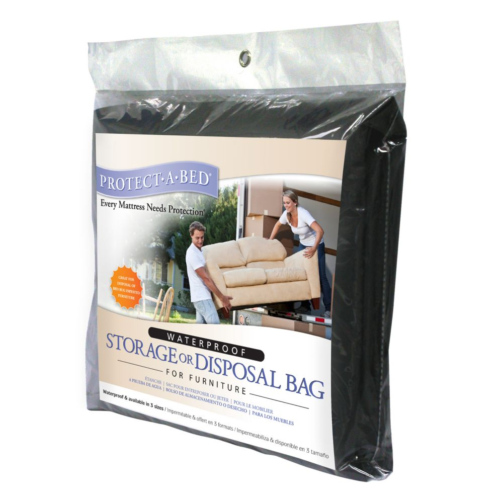 100 Mattress Bags For Storage Single Mattress Cover Macy  # Muebles Kirkland
