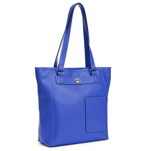 Bridge Road Tech Mate Tote