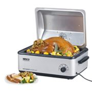 Nesco Roast-Air 12-qt. Convection Roaster Oven