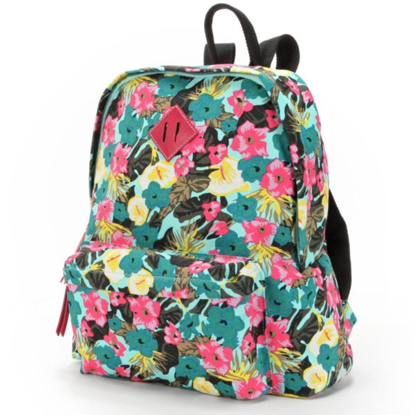 cute backpacks for girls,girls backpacks,,school backpacks for girls,kids backpacks for school,cute school bags,girls backpacks for school,cool backpacks for girls,girls school backpacks,cute backpacks for kids,backpacks for school,books bags for girls