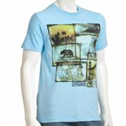 Brigade Wipeout Screen Tee - Men