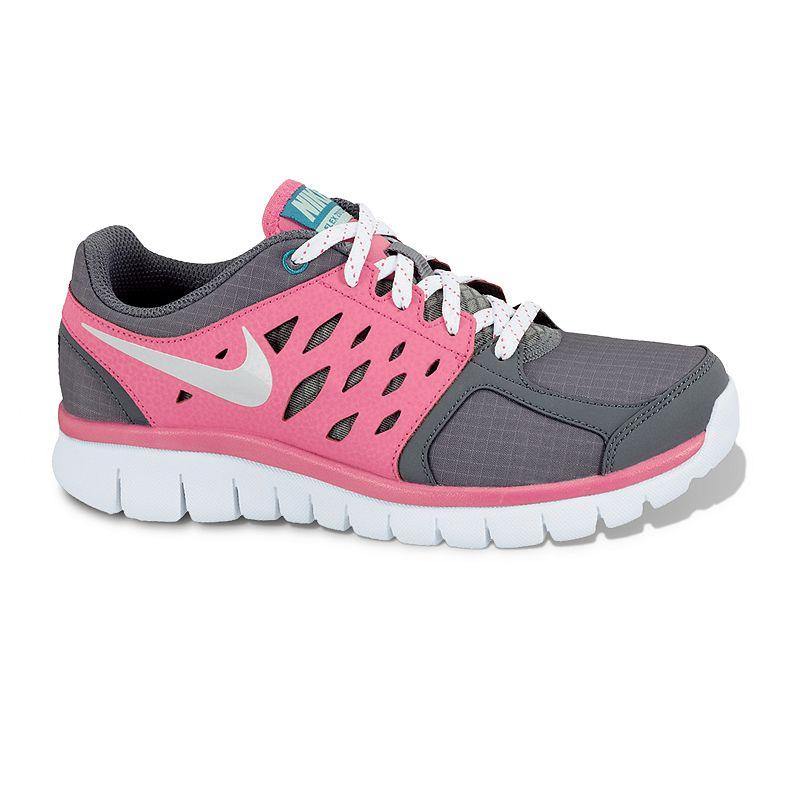 Fila Toe Shoes Kohls