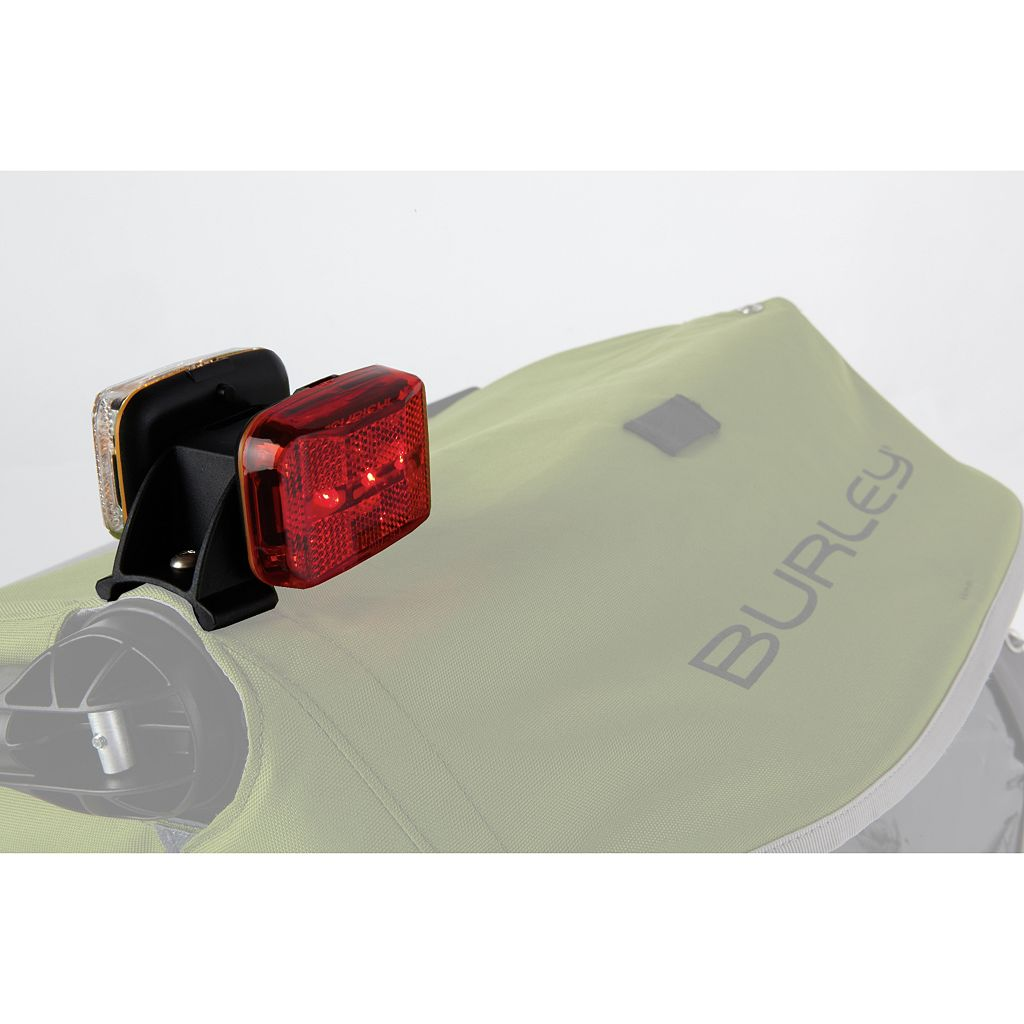 Burley Light Kit