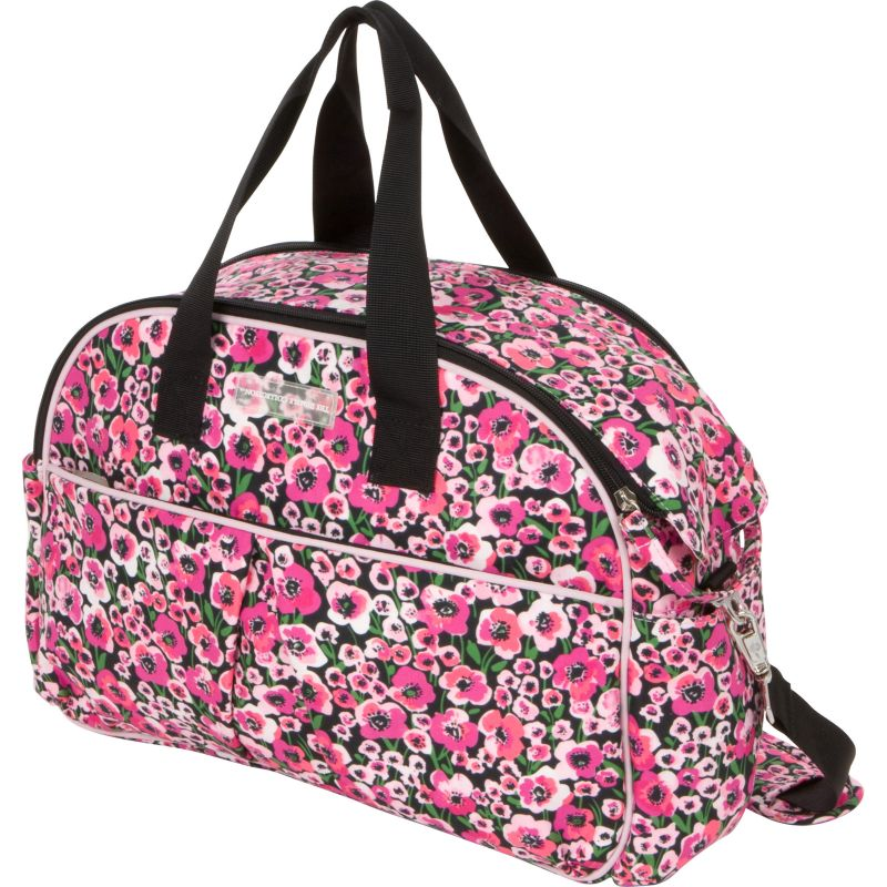 Pink Diaper Bags, Baby Gear | Kohl's