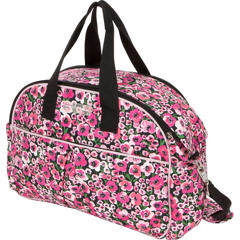 Pink Diaper Bags, Baby Gear | Kohl's
