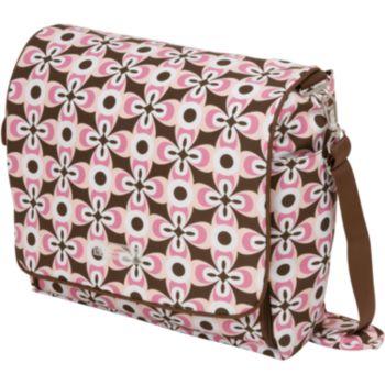 Deluxe - Diaper Bags, Baby Gear | Kohl's