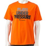 Champion Plays Under Pressure Tee - Men