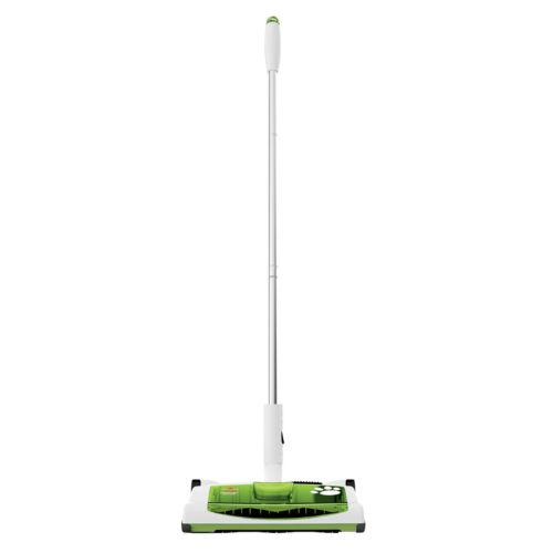 Bissell Pet Hair Eraser Cordless Sweeper