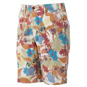 Brigade Cabana Walk Shorts - Men