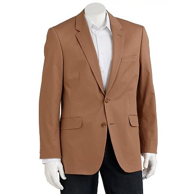 Haggar 1926 Originals Classic-Fit Blazer