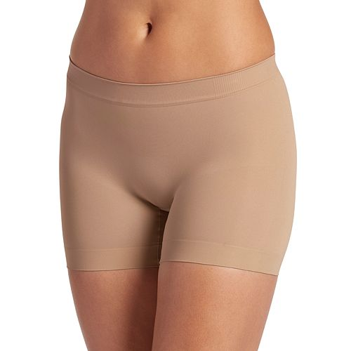 Jockey Skimmies Short-Leg Slipshort 2108