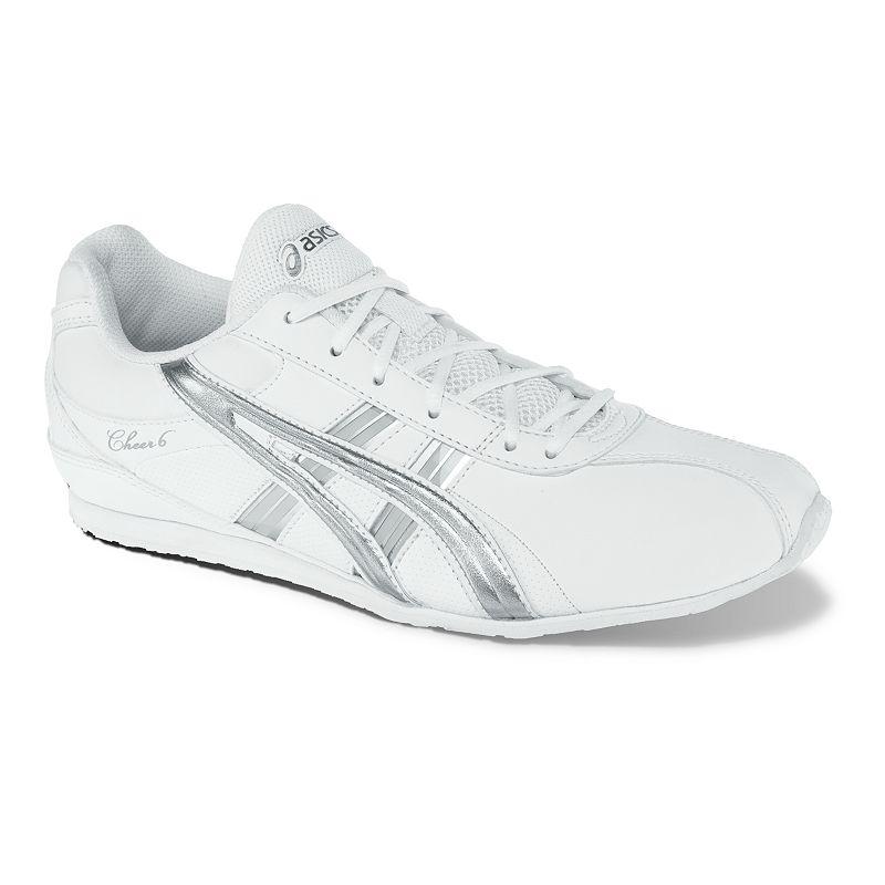 ASICS GEL-Cheer 6 Cheer Shoes - Women