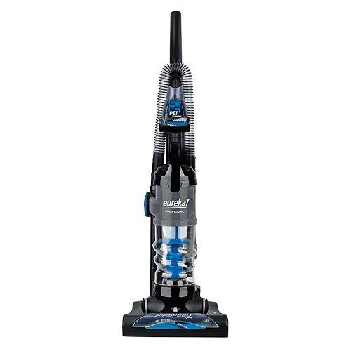 shark rocket ultra light tru pet deluxe vacuum. Black Bedroom Furniture Sets. Home Design Ideas