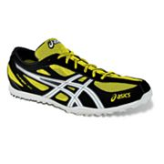ASICS Hyper XCS Track and Field Shoes - Men