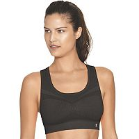 Champion Bra: Freedom Seamless Medium-Impact Sports Bra 2900