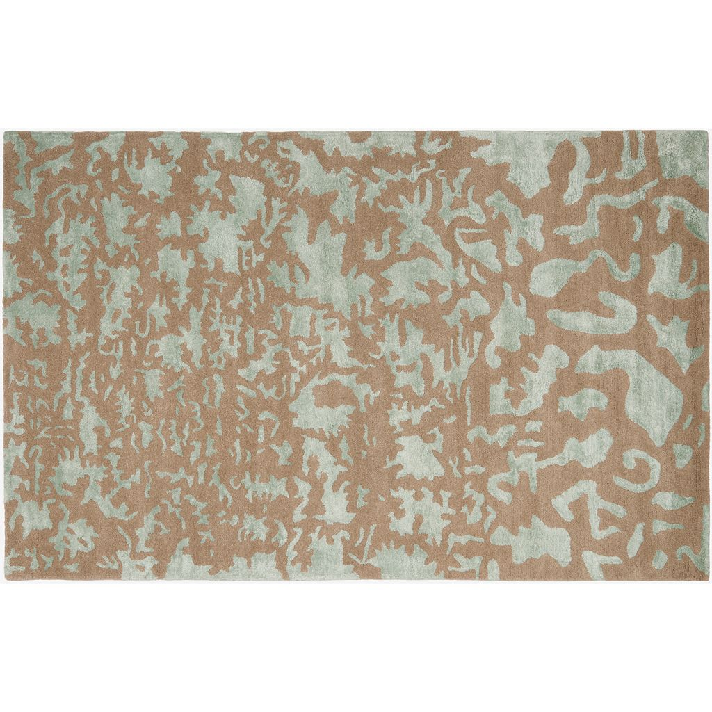 Safavieh Soho Abstract Rug - 7'6'' x 9'6''
