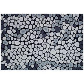Safavieh Soho Stones Rug - 5' x 8'