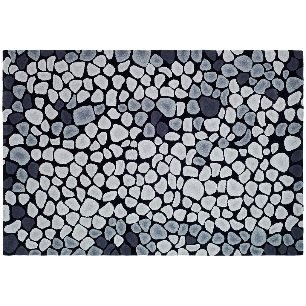 Safavieh Soho Stones Rug - 6' x 9'