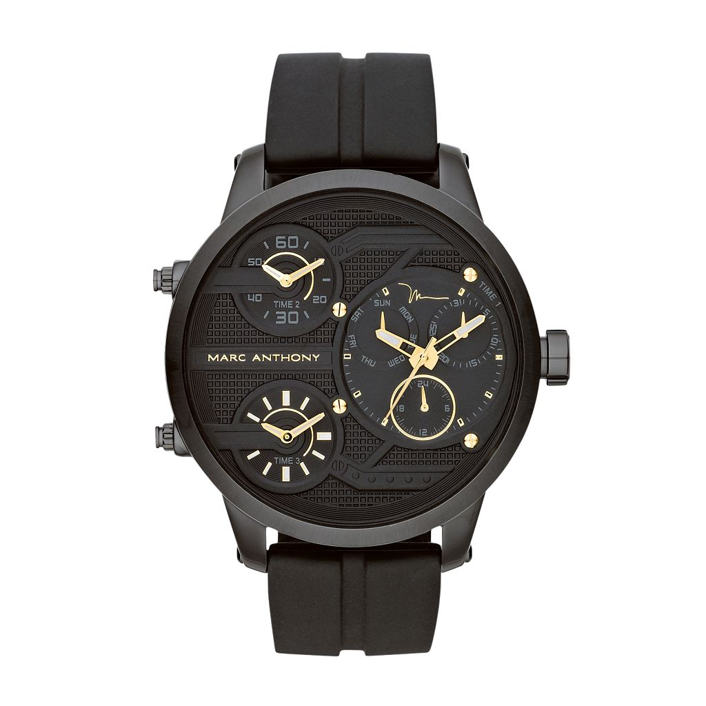 Marc Anthony Watch - Men