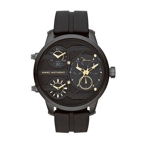 Marc Anthony Watch - Men pantip