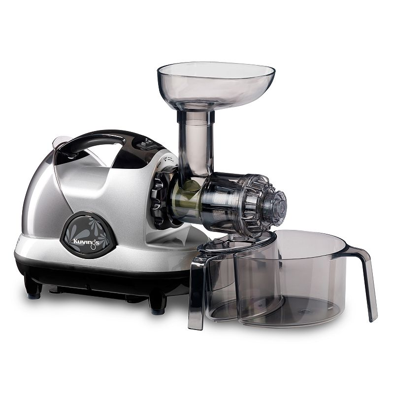 Save a Lot on Juicer Machine with up to 70% discount