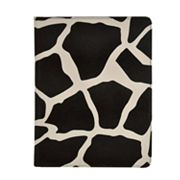 Sumdex Giraffe Folio iPad Case