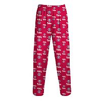 Philadelphia Phillies Lounge Pants - Boys 8-20