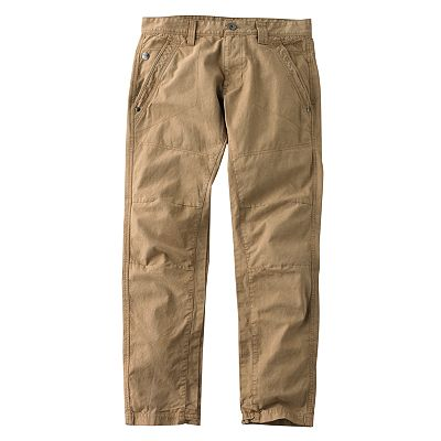 Helix Slim Taper Cargo Pants