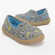 Jumping Beans Shoes - Toddler Boys