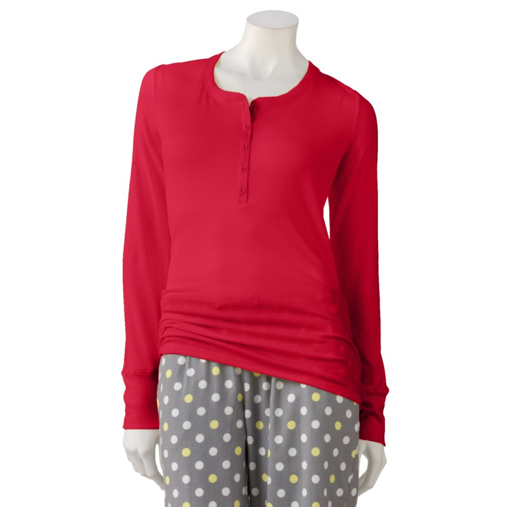 http://media.kohls.com.edgesuite.net/is/image/kohls/1341259_Tango_Red?wid=1000&hei=1000&op_sharpen=1