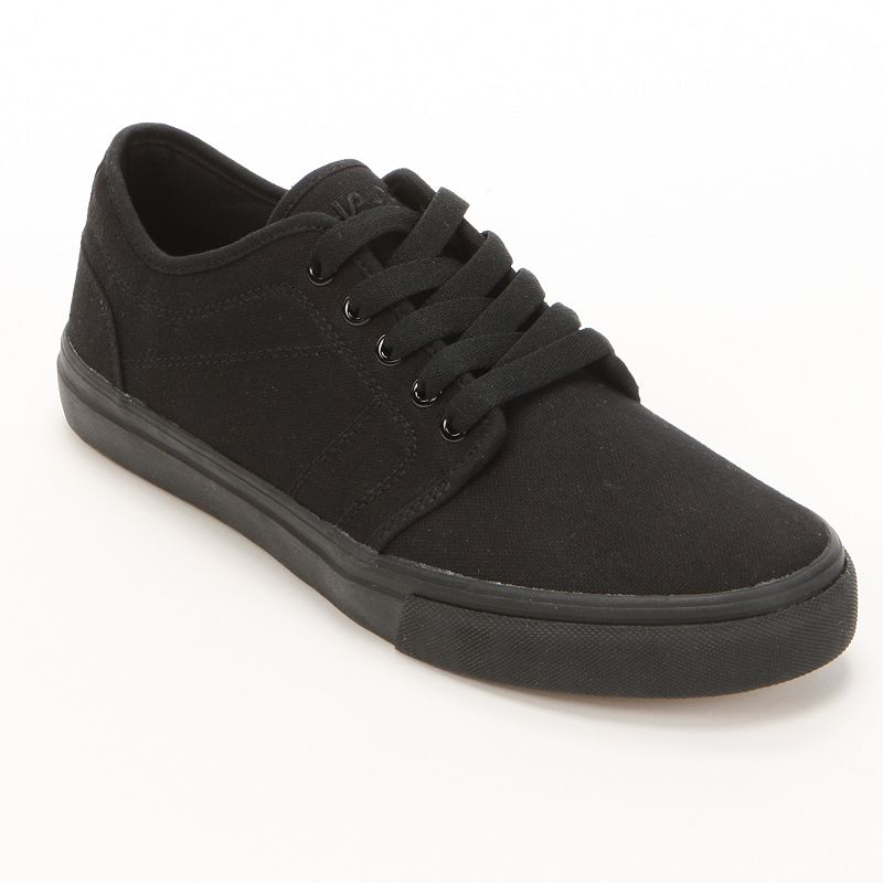 Tony Hawk Skate Shoes - Men
