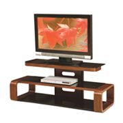 LumiSource Metro Series 182 TV Stand