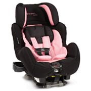 The First Years TruFit C680 Convertible Car Seat