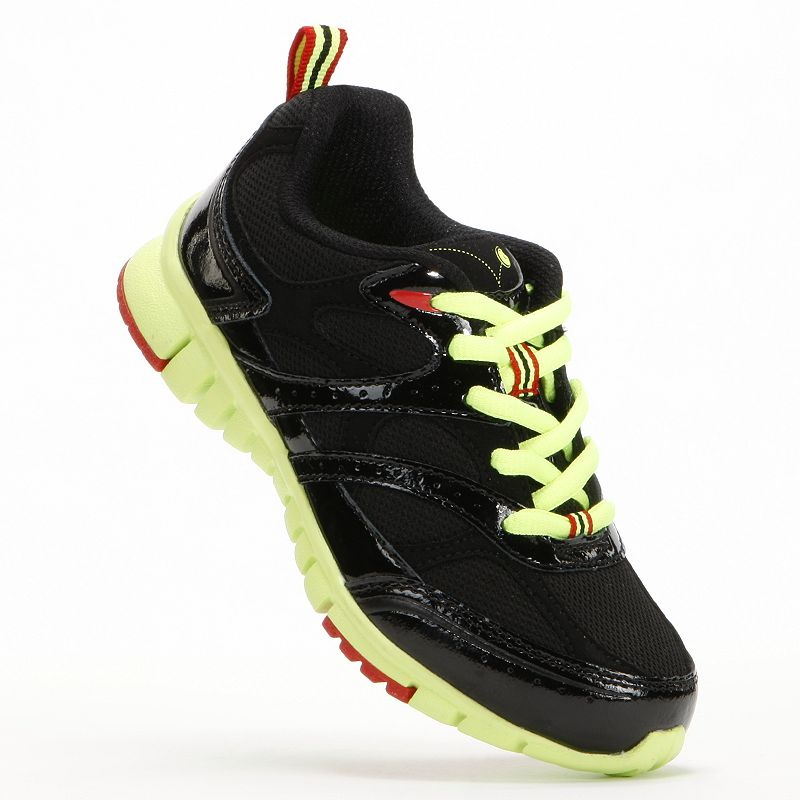 Jumping Beans Athletic Shoes - Boys