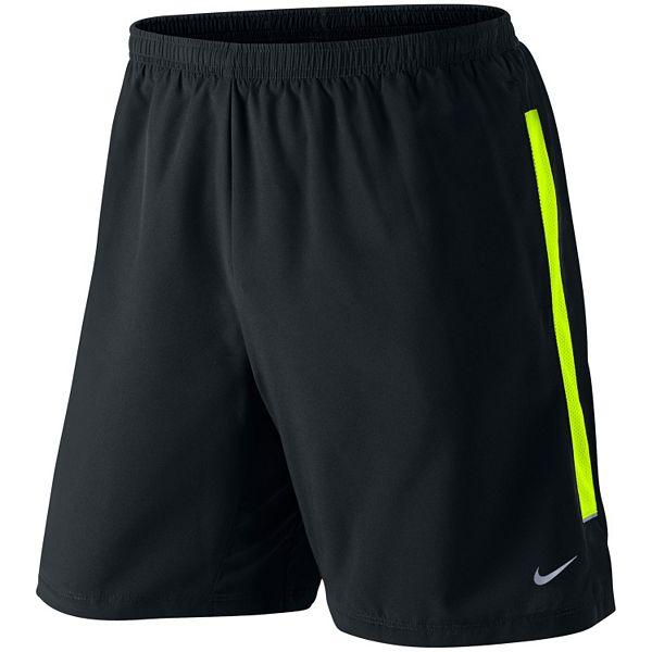 Nike Challenger Dri-FIT 7-Inch Running Shorts - Men