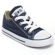 Converse Chuck Taylor All Star Shoes - Toddlers