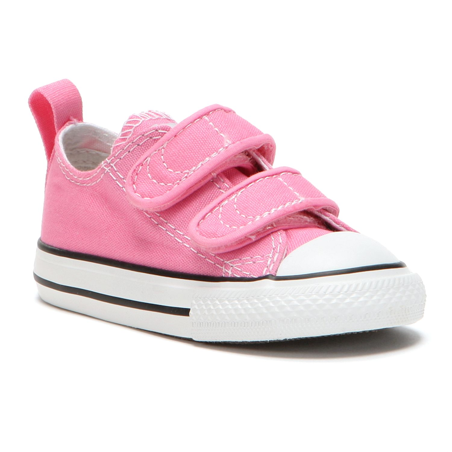Toddler Converse  df2d88227