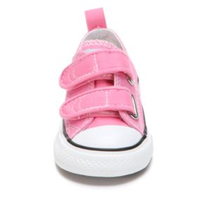 Baby / Toddler Converse Chuck Taylor All Star Sneakers