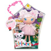 Lalaloopsy Cloud E. Sky Doll