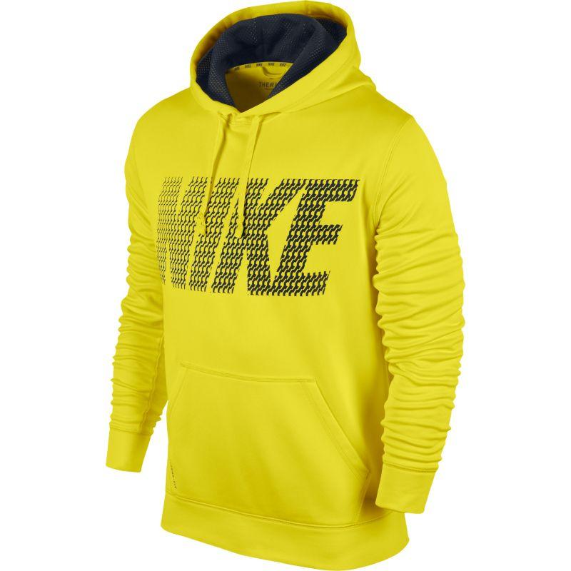Kohl'S Nike Hoodie 91